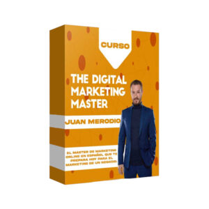 Curso-The-Digital-Marketing-Master-Juan-Merodio